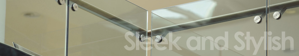 378059_glass_balustrades_croydon.jpg