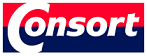 259321_consort-window_suppliers.png