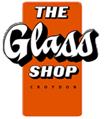 the_glass_shop.png